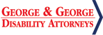 Social Security Disability Attorneys Logo