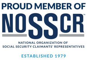 Proud Member NoSScr